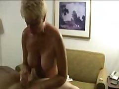 handjob, swingers, cuckold, cum, cumshot, doggys, milf, busty, blonde, amateur, blowjob, mature, parties, massage, oil