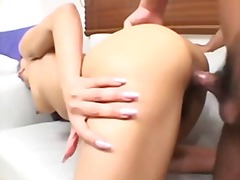 mmf, cock, pussy, housewife, sucking, fingering, tits, action, hardcore, pink, group, lick, milf