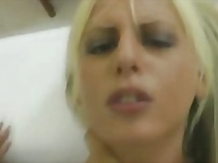 huge, deep, throat, pornstar, blowjob, big, hardcore