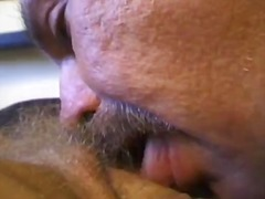 anal, hairy, fingering, blowjob, hardcore, oral