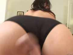butt, lick, swallow, big, bigass, angel, ass, deep, mom, boobs, sucking, giant, black, homemade, wet, double, plug, blowjob