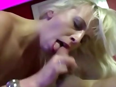 real, blowjob, sexformoney, dutch, reality, realsex, amateur, europeans, prostitute, euro