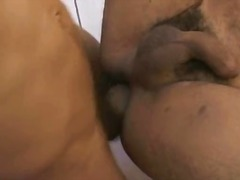 big, tits, video, woman, fucking, straight, gay, park, bear, wild, young