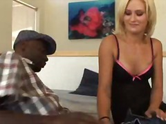 bj, blond, driesaam, hard, biseksueel, cuckold