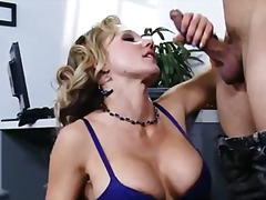 handjob, tits, nikki, ass, milf, like, interracia, lick, next, blonde, pussy, tittyfucked, mom, hunter, office, amateur