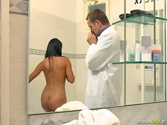 mature, wet, scott, massage, booty, ass, softcore, romain, mom