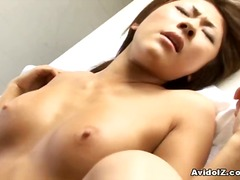 dick, devil, naked, dark, jilbab, man, brutal, angel, cum, rough, video, big, close, fucking, upper, pictures,