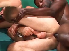 dildo indossabile, anale, sesso orale, giochino sexy, anale, hardcore, fetish, menage a tre