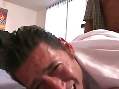 pain, 20inch, monstercock, interracia, fucking, cock, gayporn, bigcock, assfuck, gaysex, black, big, anal, ebony, gay