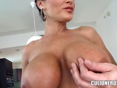 brunette, live, tease, dancing, perfect, jugs, ass, hairy, pussy, cum, close, tetas, blowjob, milf, booty, huge, upper, british, oil, bootylicious, des, anal, mature, big