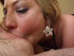 compilation, lingerie, tits, punishment, bimbo, partyhardcore, college, milf, big, parties, blowbang, car, lick, dick, lace, jonni darkko, deepthroat, tiny, drilled