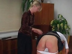 fetish, blond, babe,