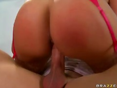 stockings, castle, big, doctor, nikki, tits, pussy, lingerie, reality, brazzers, blowjob, fucking, sexx, video