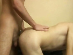 anal, pipes, gay