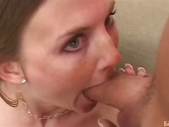 Overthumbs First Anal Orgasmus