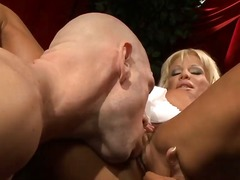 Pov, Deepthroat, Blowjob, Mager, Geil