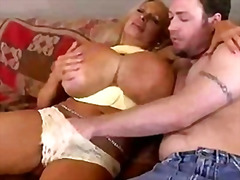 deepthroat, piercing, tits, cum, titties, hugetits, blowjob, pussy, old, blow, doggys, lick, missionary, fake, blonde