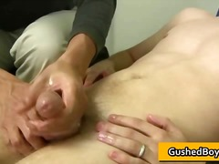 sexe suau, palla, provocatives, gay