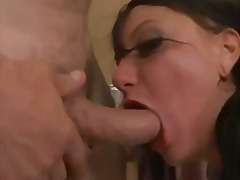 hardcore, double pénétration, gorges profondes, gangbangs, facefuck, bondage, anal, anal, pipes