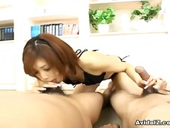 Driesaam, Bj, Hard, Realiteit, Hand Job
