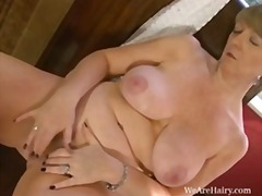 mature, chubby, striptease, upskirt, pale, masturbation, lingerie