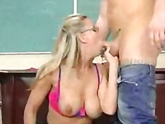 work, phatty, booty, blowjob, fucking, milf, freak, teacher, butt, bigbutt