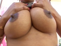 lesbian, tits, big, monster, interracia, hardcore, vintage, dancing, angel, busty, pornstar, cum, shake, ebony, wife, huge