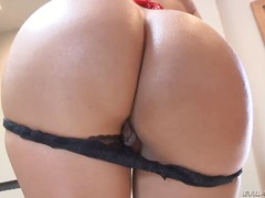hairy, pornstar, booty, breasts, shake, assworship, lick, strip, bootylicious, perfect, centerfolds, mature