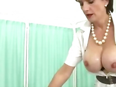 russian, cheating, glamorous, bigtits, mature, cuckold, milf, cheater, busty, british, classy, tittyfucked