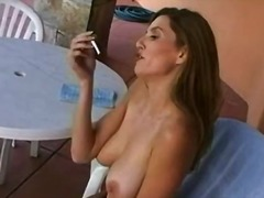 Movie videos for lovers