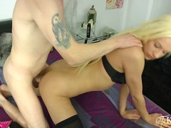 anaal, universiteit, bj, shemale, hard, blond, ou