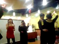 crossdressing, parties, asian