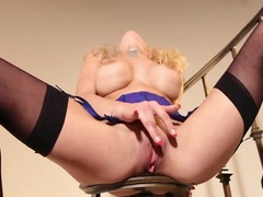 tits, natural, round, ass, boobs, huge, perky, movies, sucking, dildo, girls, perfect, toys, instructional