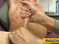masturbation, branleuses, excitation, gay
