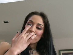 shemale, small, flat, american, tight, female, tinytits, pornstar, titties, video, tiny, adorable, masturbation