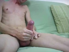 twinks, wanking, gay
