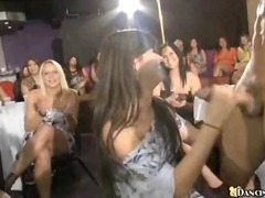 blonde, public, fresh, clubs, blowjob, dancing, dress, bear, male, tanned, beautiful, fucking, music, group, table