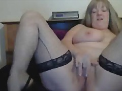 bbw, webcam, ouer