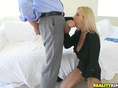 office, boobs, choking, saggy, nipples, big, clip, ass, work, huge, american, gorgeous, jane, naked, forced, blowjob