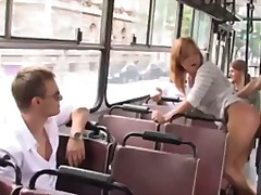 bdsm, bondage, handjob, outside, blowjob, facefuck, public, outdoors, publicsex, europeans