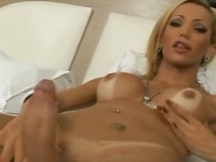 anal, college, strapon, blond, oral, dreier
