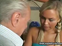 europeans, brunette, mature, hairy, blonde, threesome, facial