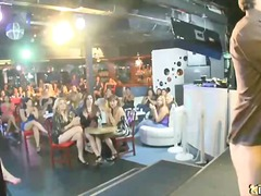 male, parties, cfnm, teen, babe, sweet, blowjob, fun, group, clubs, fffm, dress, music, glasses, dancing, cute, milf, strip