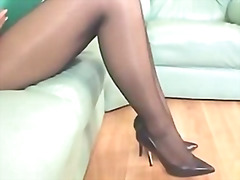 japanese, asian, japan, pantyhose