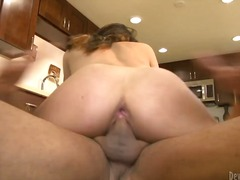 model, movies, over, bending, hardcore, big, clip, blowjob, tiny, titties, ass, tits, blowbang, fat, small, butt, girls