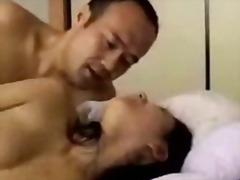 Japanese Cheating