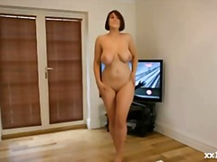mother, big cock, small tits, milf, big ass, wife, tits