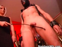 dominasie, knegskap, pakslae, bdsm, fetish, blond