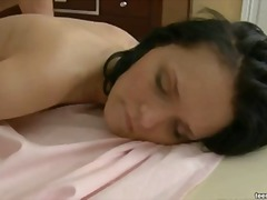 toys, facial, oil, massage, cumshot, russian, hardcore