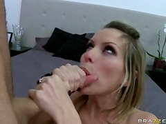 Courtney Cummz, mature, booty, courtney, lick, big, ass, piercing, james, mom